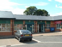 Unit 6 Brockwell Court, Low Willington Industrial Estate, Willington
