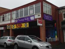 9 Heaton Road, Heaton, Newcastle upon Tyne
