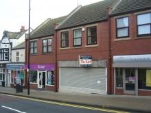 55 Fowler Street, South Shields