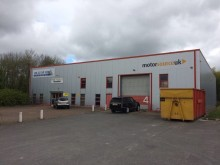 Unit 4, Belmont Industrial Estate, Belmont, Durham