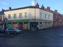 2 The Green, Southwick, Sunderland, SR5 2JE