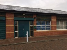 Unit 10, Brockwell Court, Low Willington Industrial Estate, Willington
