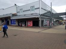 25-27 Viking Centre, The Viking Shopping Centre, Jarrow