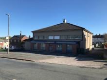 98/100 Friars Lane, Barrow in Furness