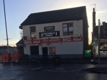 10-14 Main Street, Baillieston, Glasgow