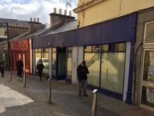 16-18 Bank Street, Kilmarnock