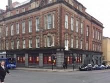 228 Hope Street, Glasgow