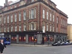 228 Hope St_Glasgow