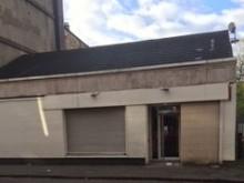 150 Allison Street, Glasgow