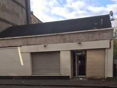 Glasgow - 150 Allison Street - Photo 1 (2)