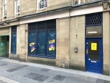 15-19 Nelson Street, Newcastle upon Tyne