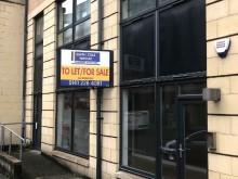 4 Berkeley Street, Glasgow